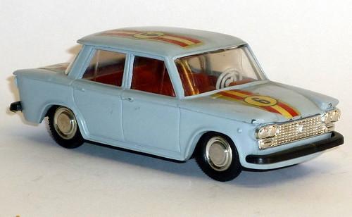 Fiat 1300 1500 044-1
