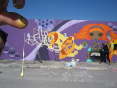 hops (upper_hand) Tags: graffiti miami artbasel wynwood primaryflight fewandfar
