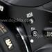 Nikon D5100 detail cr - DSC_3022