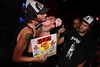 IMG_4622 (KatherineTheSweet) Tags: bar punk sandiego punkrock interview shakedown doa bestbar doashow joeyshithead joeyshitheadkeithley anjelapiccard shakedownbar photosbykatherinesweetman