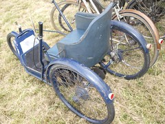 Vintage 3 Wheeler Invalid Carriage (imagetaker!) Tags: bicycles trike rides recycle  trikes  oldbikes vintagetricycles pedalpower threewheelers invalidcarriage pushbikes classicbikes twowheelers oldcycles peterbarker onyerbike classicbicycles bicyclephotos transportimages  imagetaker1 petebarker imagetaker classiccycles  trikebikes bicycleimages pushcycles imagesofbicycles picturesofbicycles bikestrikes bicyclesforpeople vintage3wheelerpedalpower vintage3wheelerinvalidcarriage