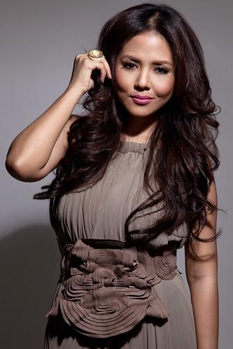 Arnee Hidalgo
