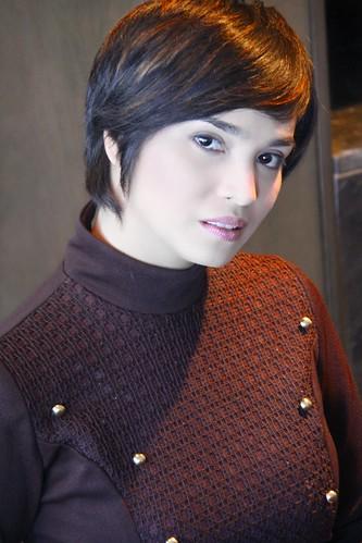 Tricia Garcia