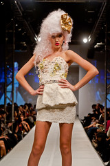 Emerging Designers 2011