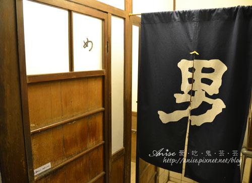 青田七六033.jpg