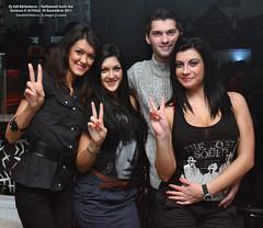 10 Decembrie 2011 2011 » DJ Vali Bărbulescu