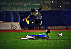 Sport || (Mohammad AL-Suwid ) Tags: camera sports sport speed canon lens eos is aperture iso 1600 200 mm usm sec length f28 ef mohammad 2012 70200mm   focal 2011    f28l  1640    550d         alswad exposure0002