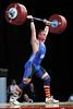 DSC_5278 (Sarah_Burton) Tags: nikon weightlifting excel testevent 94kg nikon70200mmf28 d3s nikond3s londonprepares britishweightlifting
