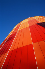 Planetarium (scott_z28) Tags: film architecture modern mi md colorful downtown minolta kodak michigan 28mm slide 101 saturation transparency planetarium ektachrome e6 f28 baycity srt tricities e100g rokkor ncps