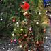360_Trees_2011_156