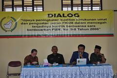 DSC_0807 (FKUB KALBAR) Tags: kabupaten kalbar melawi sosialisasi fkub