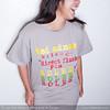 #TedAdnan Bilang Direct Flash Pun Boleh! (ted adnan) Tags: tshirt tedadnan directflash malaysiaboleh tedadnanbilang