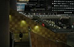 Tokyo 2143 (tokyoform) Tags: city urban japan skyline night dark 350d japanese tokyo noche asia cityscape nacht ciudad tquio stadt noite  shinagawa  japo nuit japon ville malam tokio  stadtbild paisajeurbano japn       japonya  nhtbn m paysageurbain jongkind             chrisjongkind   tokyoform
