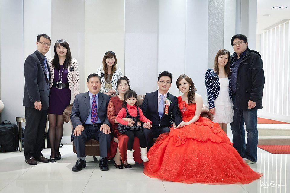 晉德+依萍-117