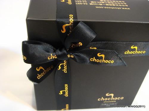 20111220  chochoco_001