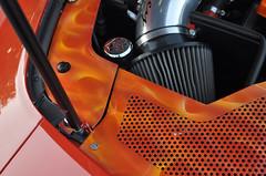 "2010 Inferno Orange Metallic Camaro • <a style=""font-size:0.8em;"" href=""http://www.flickr.com/photos/85572005@N00/6544980445/"" target=""_blank"">View on Flickr</a>"