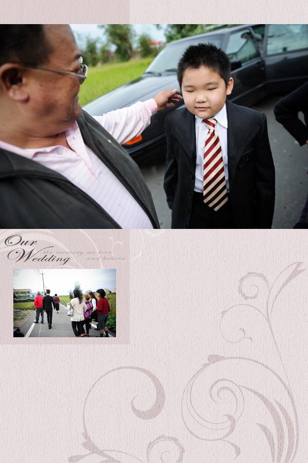 20111119book22