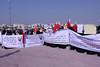 IMG_5821 (BahrainSacked) Tags: العمل أمام وزارة إعتصام البحرينية المفصولين