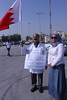IMG_5897 (BahrainSacked) Tags: العمل أمام وزارة إعتصام البحرينية المفصولين