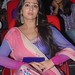 Charmi-At-Businessman-Movie-Audio-Launch-Justtollywood.com_10