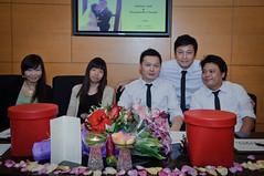 _DSC0392 (KellyThan) Tags: wedding gavin ad hui shu seow 20112011