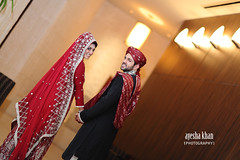 {explored} (aashee) Tags: mi michigan detriot usaus pakistaniweddingphotographer southasianweddingphotography ayeshakhanphotography desifemaleweddingphotographer