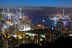 Hong Kong night (leungchopan) Tags: gettyimageshongkongmacauq1 gettyimageshongkongmacauq2 gettyimageshongkongmacauq3 gettyimageshongkongmacauq4