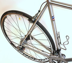 Alchemy MS2 Stainless Steel Road Bike (KVA STAINLESS) Tags: cycling bmx mountainbike bicycles cyclocross trackbike bikeframe offroadbike bikeraces carbonbike ms2 messengerbike singlespeedbicycle roadbikes crossbikes bmxbicycle velodromeracing steelbicycle titaniumbicycle steelroadbike carbonbicycle mountainbikeraces stainlesssteeltubing steelbikeframe titaniummountainbike titaniumroadbike carbonroadbike steelbicycleframe steelmountainbike bikeforks aluminumbikeframe randonneurbike carbonbikeframe steelforkblades stainlesssteelforkblades stainlesssteeltubeset stainlesssteelbike kvastainless carbonforkblades aluminummountainbike carbonmountainbike stainlesssteelmountainbike stainlesssteelseatstays aluminumbmxbicycle aluminumtubeset biketubing carbonbmxbicycle carbonmountainbikeframe stainlesssteelbicycleframe stainlesssteelbicycletubing stainlesssteelbikeforks stainlesssteelcommuterbicycle stainlesssteeldowntube stainlesssteelheadtube stainlesssteelmaintube steelbikeforks steelbmxbicycle streetfixie ms2biketubing ms2bicycletubing