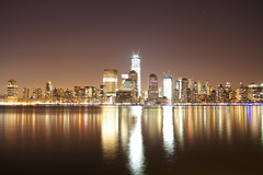 Lower Manhattan Skyline at Night (CP Media) Tags: world park street new york city nyc newyorkcity longexposure ny newyork west tower st night construction manhattan greenwich battery center 150 batterypark 200 newyorkskyline hudsonriver trade goldman batteryparkcity worldfinancialcenter lowermanhattan wfc sachs goldmansachs newyorkcityskyline freedomtower 1worldtradecenter newyorkcityskylinenight lowermanhattanskyline goldmansachsheadquarters newyorkskylinenight 4wtc oneworldtradecenter batteryparkskyline freedomtowerconstruction 200weststreet worldfinancialcenternewyork 150greenwichstreet 4worldtradecenter oneworldtradecenterconstruction freedomtowerwtc lowermanhattanskylinenight batteryparkcityskyline batteryparkskylinenight batteryparkcityskylinenight hudsonrivernight goldmansachsnight worldfinancialcenternight