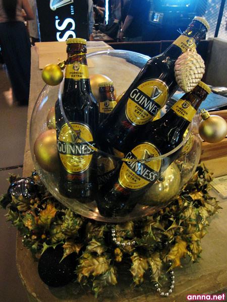 Merry Guinness (4)