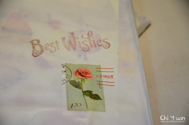 Fion Sweet郵票桌曆03.jpg