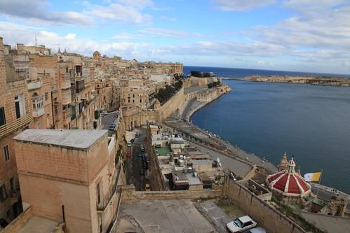 Valletta6760