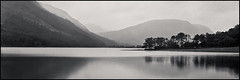 Buttermere_-2 (Jeff Teasdale) Tags: mono lakes lakedistrict cumberia