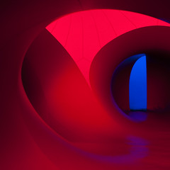 UK - Glos - Lydney - Luminarium 04 sq (Darrell Godliman) Tags: uk greatbritain travel red england copyright abstract color colour tourism nikon colorful europe pattern britishisles unitedkingdom britain squares geometry vivid eu tunnel gloucestershire squareformat gb maze colourful tunnels luminarium sq labyrinth allrightsreserved pvc glos forestofdean architectsofair travelphotography bsquare lydney labyrinthine instantfave tauruscrafts omot travelphotographer flickrelite dgphotos darrellgodliman wwwdgphotoscouk levityiii d300s dgodliman nikond300s airinflatedstructure ukgloslydneyluminarium04sqdsc9577