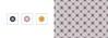 Construcciones 09 (ingrid.hb) Tags: flores plantas tp diseño mundo gráfico privado uba fadu longinotti vectores morfología constricciones