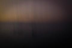 Sunset (picpockett) Tags: longexposure sunset sky seascape abstract water landscape slowshutter mornington peninsula morningtonpeninsula scapes canon1022 canon550d