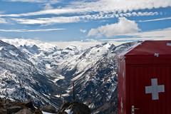 toilet-139 (manlio.gaddi) Tags: toilet wc vespasiano gabinetto pisciatoio waterclosed