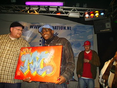 Zulu_Nation_Battle_Zone_2007_111 (Zulu Nation Chapter Holland) Tags: nation battle zone zulu 2007