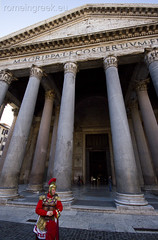 """Pantheon • <a style=""""font-size:0.8em;"""" href=""""http://www.flickr.com/photos/89679026@N00/6665540961/"""" target=""""_blank"""">View on Flickr</a>"""