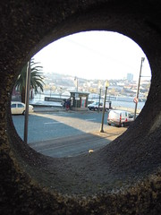 "Porto • <a style=""font-size:0.8em;"" href=""http://www.flickr.com/photos/67097613@N06/6669184795/"" target=""_blank"">View on Flickr</a>"