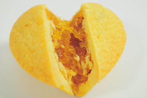 sisuruco-pineapple-cake