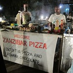 "Zanzibar Pizza at Forodhani Gardens <a style=""margin-left:10px; font-size:0.8em;"" href=""http://www.flickr.com/photos/14315427@N00/6678475787/"" target=""_blank"">@flickr</a>"