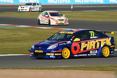 77 Andrew Jordan Pirtek Racing Vauxhall Vectra (Stu.G) Tags: uk england car race corner canon eos is championship october unitedkingdom united free kingdom andrew racing jordan silverstone british motor practice usm 70300mm 77 ef touring motorracing motorsport vauxhall btcc autosport touringcar vectra qualifying carracing 2011 autorace touringcars britishtouringcarchampionship vauxhallvectra f456 luffield britishmotorsport canonef70300mmf456isusm 400d canoneos400d freepractice andrewjordan pirtek luffieldcorner october2011 pirtekracing pirtekracingvauxhallvectra btcc2011 15oct11 15thoctober2011 77andrewjordanpirtekracingvauxhallvectra