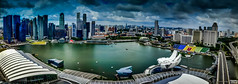 Singapore has changed so much in just a few years (Teo Morabito) Tags: photosteomorabitocom wwwphotosteomorabitocom wwwteomorabitocom teomorabito