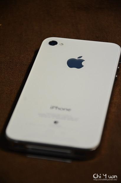 iphone4s10.jpg
