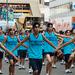 Opening Salvo Street Dance - Dinagyang 2012 - City Proper, Iloilo City - Iloilo, Philippines - (011312-164638)