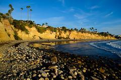 North Pacific Beach (DJCommie) Tags: ocean beach nikon surf sandiego lajolla surfing pacificbeach d5100