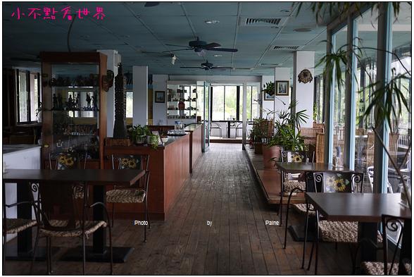 水岸香草咖啡園 (9).JPG