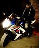 IMG_4463 (slmawi) Tags: bike canon 50mm 7d l kuwait usm 2012 gsxr q8 yousef kwt 2011 sard srad kuw 55250 marafi 1740lens szuki marafie