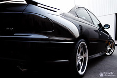 IMG_4520 (slmawi) Tags: 2005 2003 2004 canon 50mm gm 2006 7d l pontiac gto kuwait usm mustang 2008 corvette 2009 vette 2007 2010 q8 z06 stang yousef kwt 2011 kuw 55250 marafi 1740lens marafie